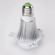 CMYK bulb