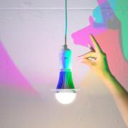 cmyk-bulb-hand