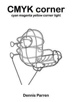 CMYK corner user guide