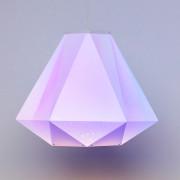 diamond_straight_light